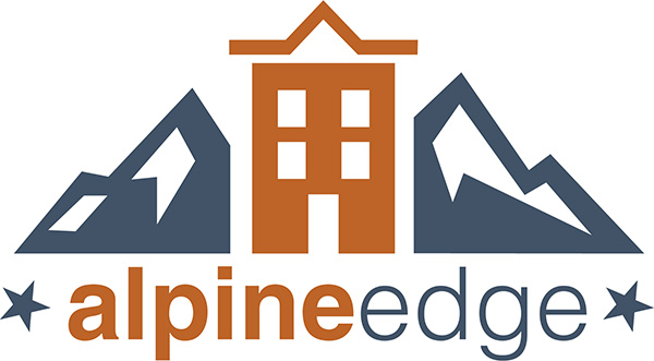 Alpine Edge Property Management