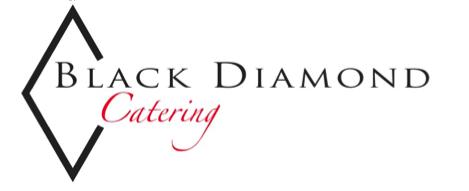 Black Diamond Gourmet