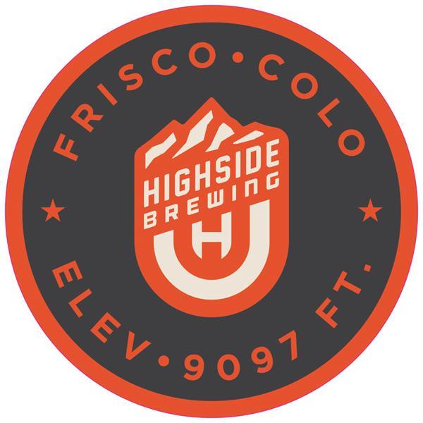 HighSide Brewing