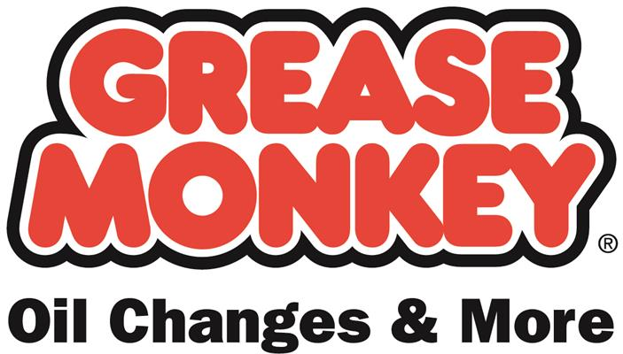 Summit Grease Monkey, Inc