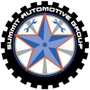 Summit Automotive Group, Inc
