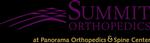 Summit Orthopedics at Panorama Orthopedics & Spine Center