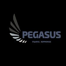 Pegasus Travel Advisors