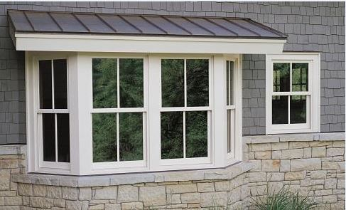 Gallery Image Bay_Windows.jpg