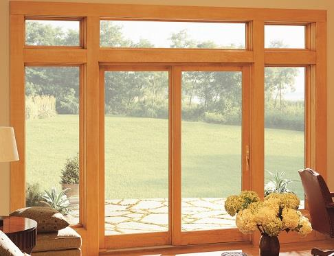 Gallery Image custom_patio_door.jpg