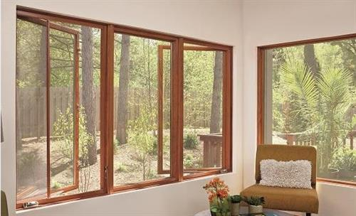 Gallery Image marvin_casement_windows.jpg