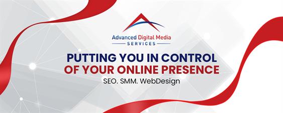 Advanced Digital Media Services