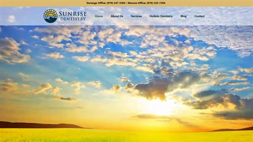 Gallery Image sunrise.jpg