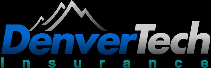 Denver Tech Insurance