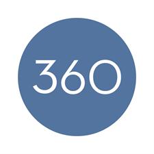 360 Blue Properties