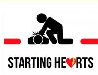 Starting Hearts