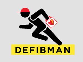AED/DEFIB Service Program