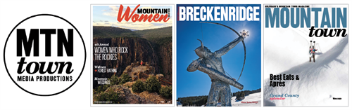 Gallery Image MTN_Town_Media_Productions_-_Covers.png