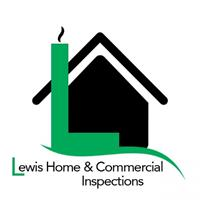 Lewis Home & Commercial Inspections