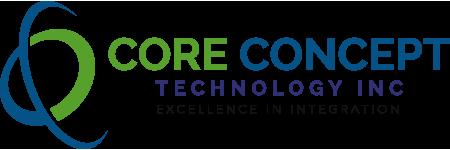 Core Concept Technology