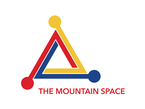 The Mountain Space