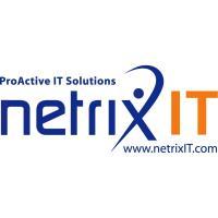 Coffee Break: Netrix IT