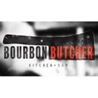 Let's Connect Happy Hour: Bourbon Butcher