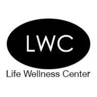 Coffee Break: Life Wellness Center
