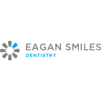 Let's Connect Happy Hour: Brought to you by Eagan Smiles at Bald Man Brewing