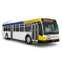 Dakota County Transit Opportunities Workshop
