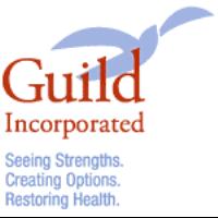 Coffee Break: Guild, Inc.
