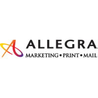Ribbon Cutting: Allegra Marketing, Print & Mail Center