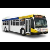 Dakota County Transit Opportunities Study Presentation