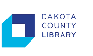 Dakota County Library is hosting Fine Forgiveness Week Saturday, April 6- Saturday, April 13 to welcome customers back to the library.