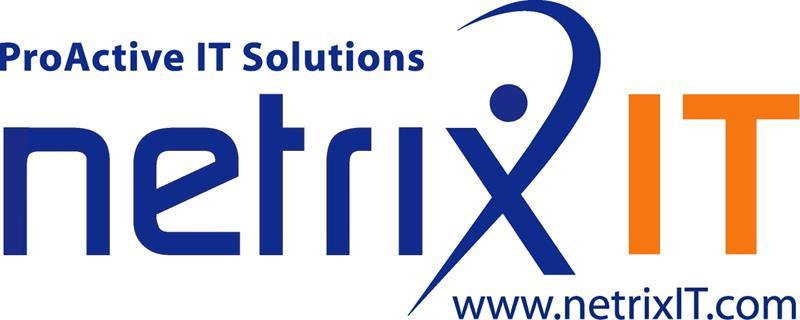 Netrix IT