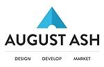 August Ash, Inc.
