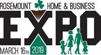 Member Listed Event - Rosemount Home & Business Expo
