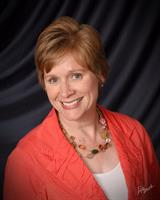 Sue Nelson, Edina Realty Voted #1 Realtor in Eagan per SUN Thisweek