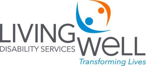 Living Well Disability Services