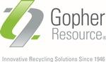 Gopher Resource