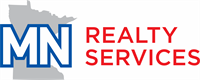MN Realty Services