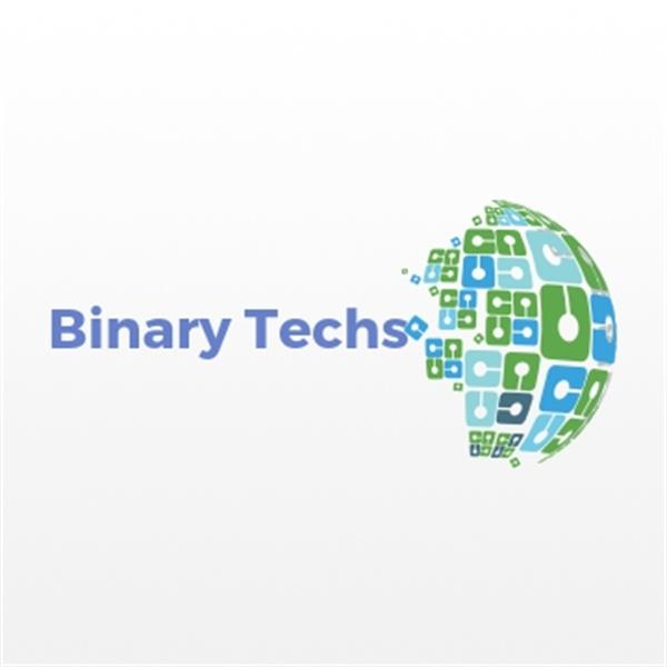 Binary Techs Inc.