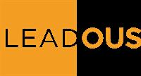 Leadous