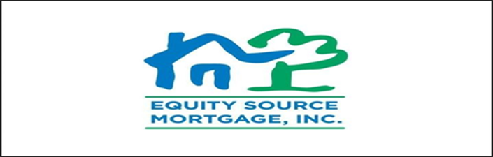 Equity Source Mortgage, Inc. - Mitch Waltman