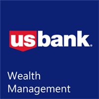 U.S. Bank Wealth Management