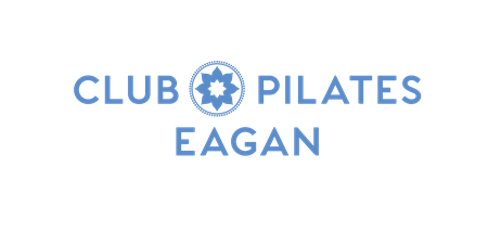 Club Pilates - Eagan