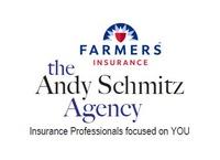 Andy Schmitz Agency - Farmers Insurance