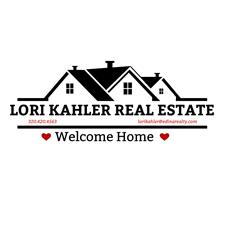 Edina Realty - Lori Kahler