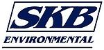 SKB Environmental, Inc.