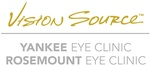Vision Source Yankee Eye Clinic