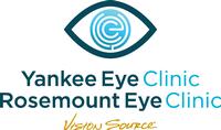 Vision Source Yankee Eye Clinic