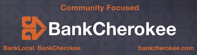 BankCherokee