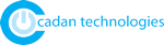 Cadan Technologies