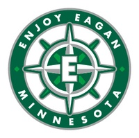 Eagan Convention & Visitors Bureau