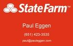 Paul Eggen State Farm Insurance